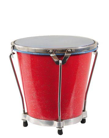 shekere: Tropical Instruments.