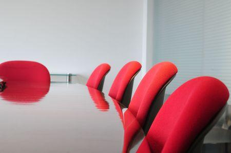 sala de reuniões: Meeting room. Imagens