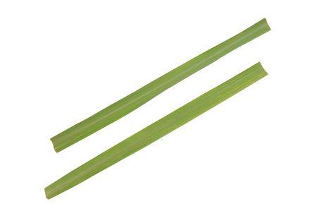lemongrass: Lemongrass.