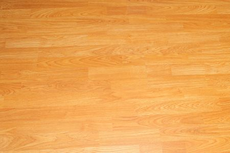 Hard floor. Stock Photo - 4600079