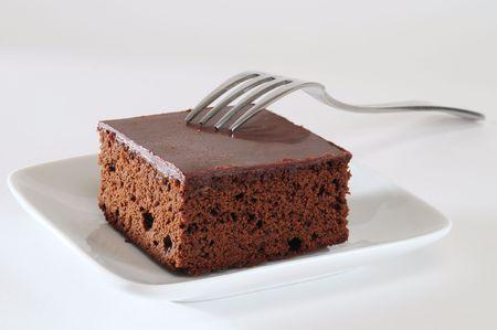 brownie: Brownie.