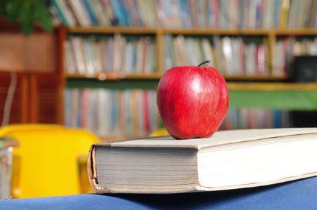 discipleship: Teacher`s book