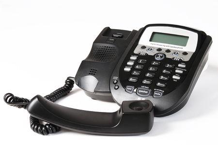 Telephone Stock Photo - 5795484