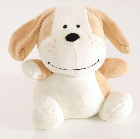 Pet toy. Stock Photo - 8180390