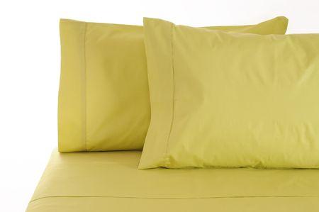 Bedding. Stock Photo - 8180440