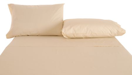 Bedding. Stock Photo - 8180391