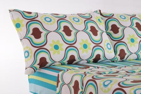 Bedding Stock Photo - 8407480