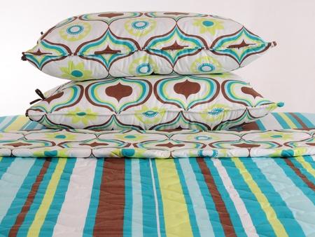 Bedding Stock Photo - 8407469