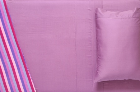Bedding. Stock Photo - 8664166