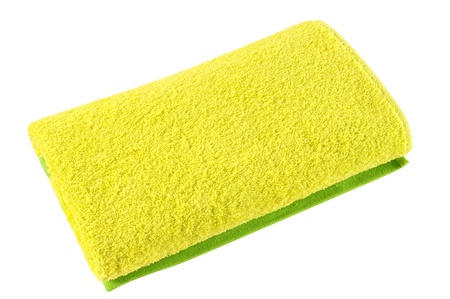 wash cloth: Bath towel.