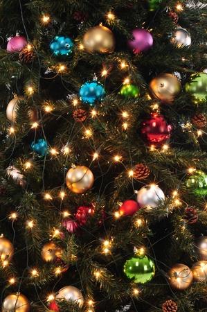 Christmas. photo