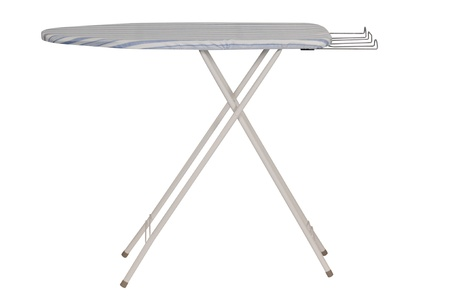 Ironing board  Stock Photo - 15517895
