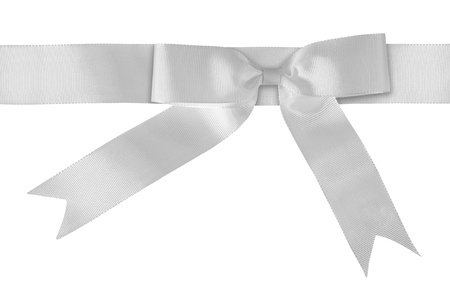 silk ribbon: Ribbon