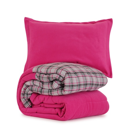Bedding Stock Photo - 16674373