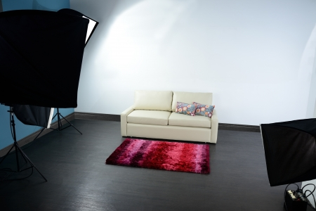 Photography Studio  photo