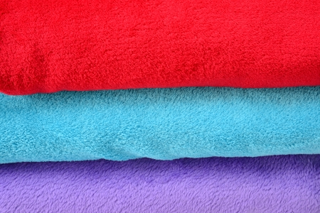 bed spreads: Bedding objects
