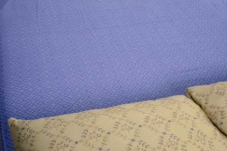 bed spreads: Bed spreads