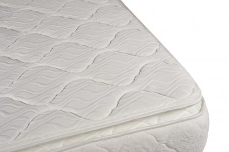 mattress: Mattress  Stock Photo