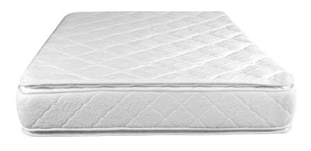 mattress: Mattress