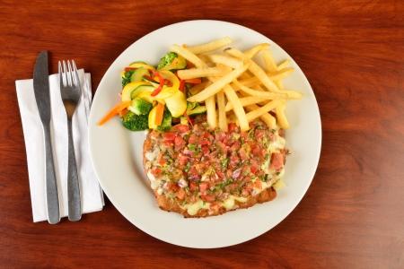 comida colombiana: Cocina colombiana