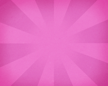 Abstract pink retro background photo