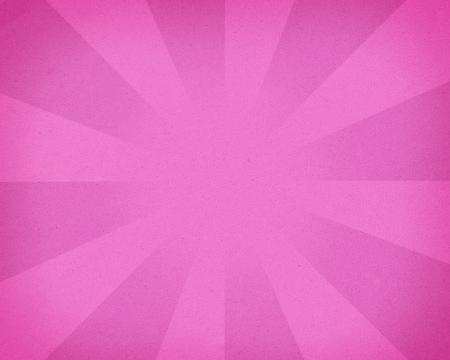 fondo de circo: Resumen de antecedentes retro rosa Foto de archivo