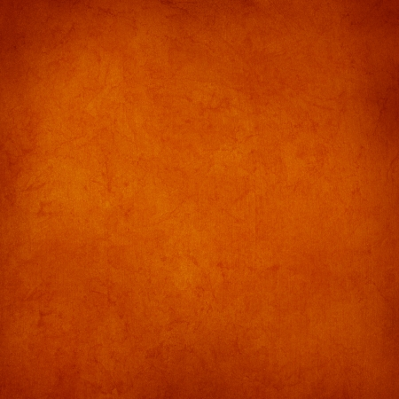 Natural brown stone abstract background photo