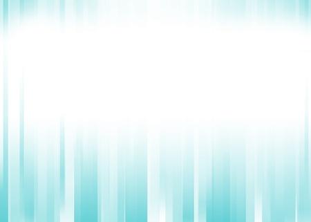 抽象的なカラフルなストライプ ボケ背景 写真素材