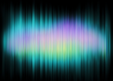 Abstract colorful striped background Stock Photo - 21297163