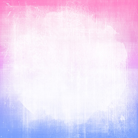 Abstract colorful grunge background Stock Photo - 21297170