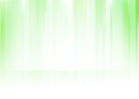 Abstract colorful striped background photo