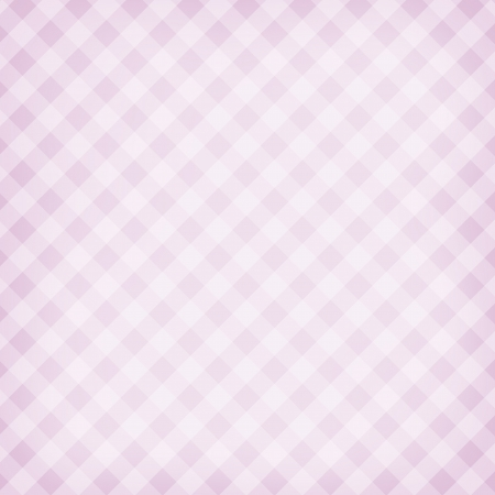 Abstract striped pink background texture