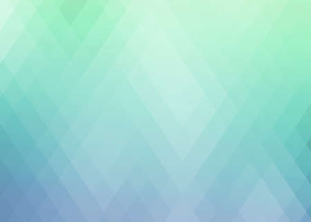 geometric patterns: Abstract gradient rhombus colorful pattern background Stock Photo