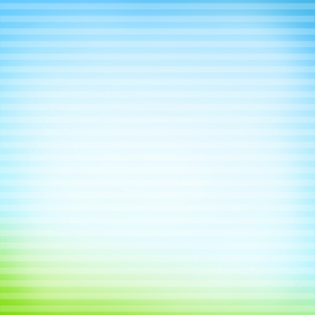 field stripped: Abstract striped nature colors background texture