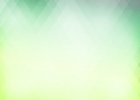 Abstract gradient rhombus colorful pattern background photo