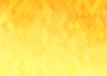 Abstract gradient rhombus colorful pattern  Stock Photo