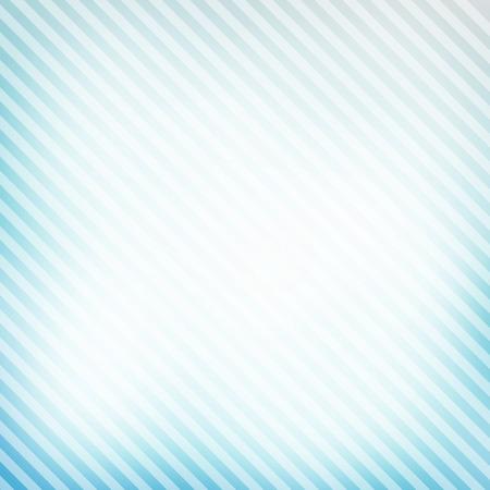 Abstracte diagonaal gestreepte achtergrond textuur Stockfoto