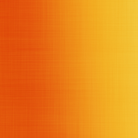stripped background: Abstract orange stripped pattern background