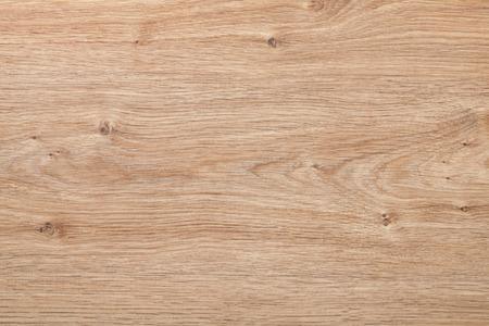 クローズ アップ木材テクスチャ背景