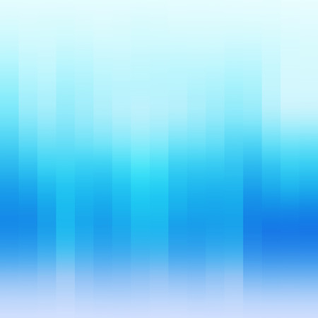 stripped: Abstract blue geometric stripped pattern background