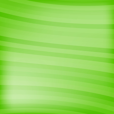 stripped: Green stripped background. Vector illustration Illustration