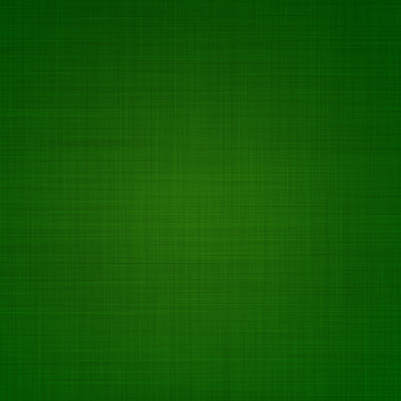 stripped: Abstract green stripped pattern background