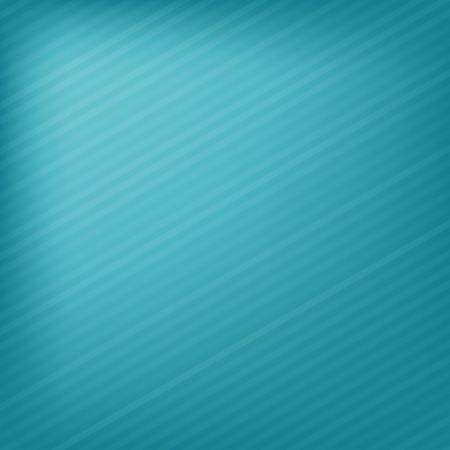diagonal stripes: Abstract gradient striped background. Vector illustration