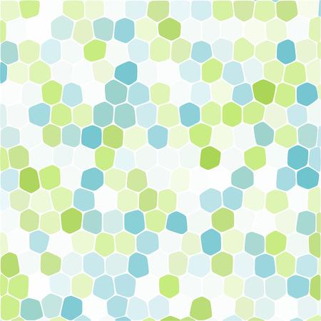 texture of illustration: Abstract geometric background texture illustration