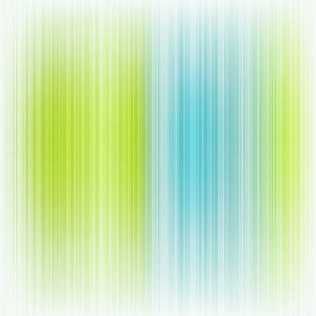 Abstract striped colorful background texture