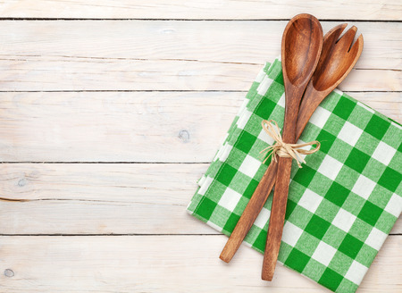 Kitchen Table Top Background dining table top view stock photos & pictures. royalty free dining