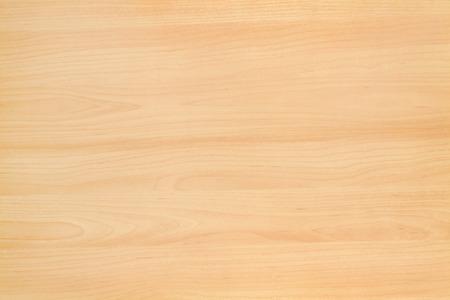 De madera de textura de fondo Foto de archivo - 36162564