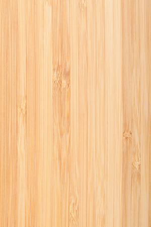 Houtstructuur snijplank achtergrond Stockfoto
