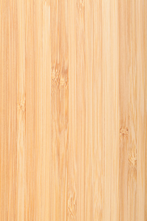 cutting: Wood texture cutting board background