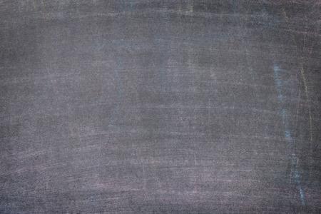 chalkboard: Blackboard or chalkboard background with copy space